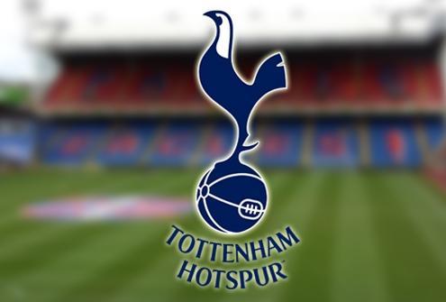 Crystal Palace v Spurs - Premier League Preview