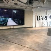Spurs Club Shop - To Dare Is To Do