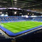 Leicester v Spurs Premier League Review