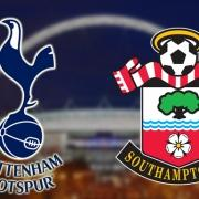 Spurs v Southampton Preview