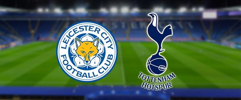 Leicester v Spurs Preview