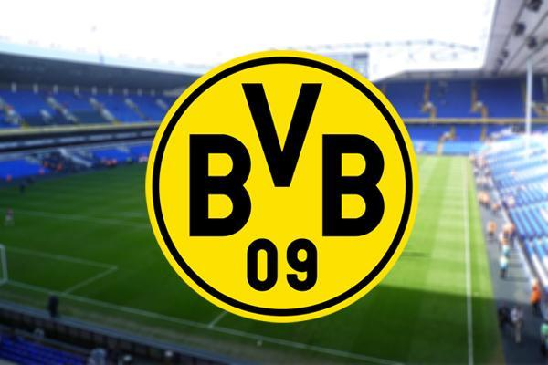 Spurs vs Borussia Dortmund Tickets