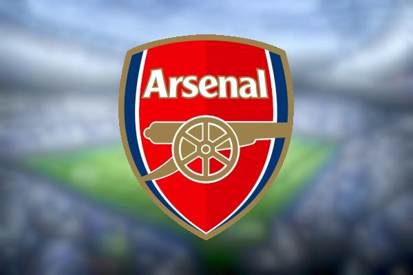 Spurs v Arsenal