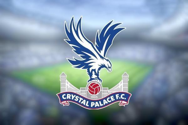 v Crystal Palace Tickets