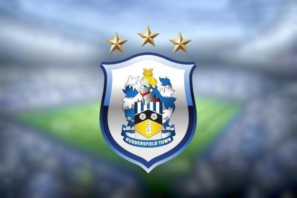 vs Huddersfield Tickets