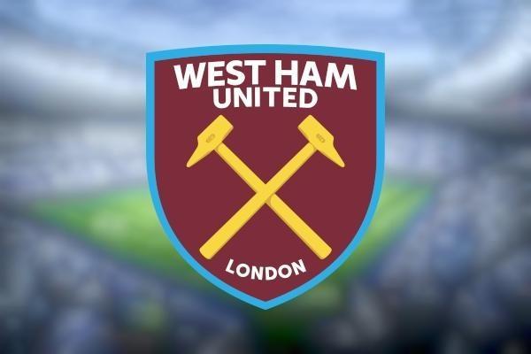 Spurs v West Ham United