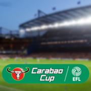 Chelsea v Spurs Carabao Cup Semi-Final Review