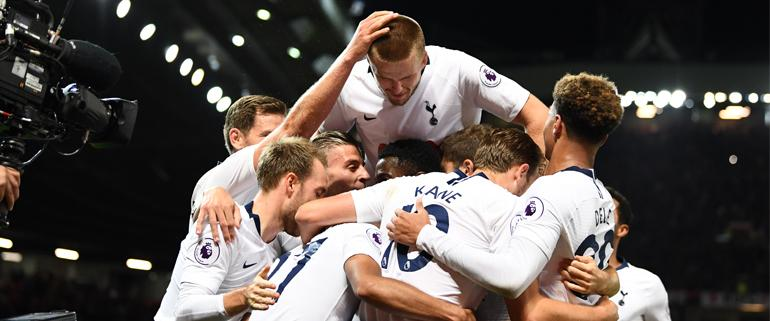 Spurs v Wolves Premier League Preview