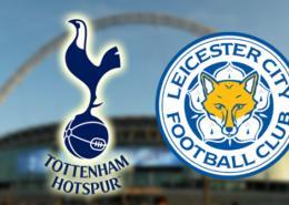 Spurs v Leicester Premier League Review
