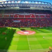 Liverpool Premier League Review