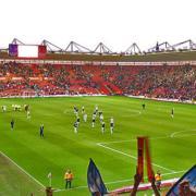 Southampton v Spurs Premier League Preview
