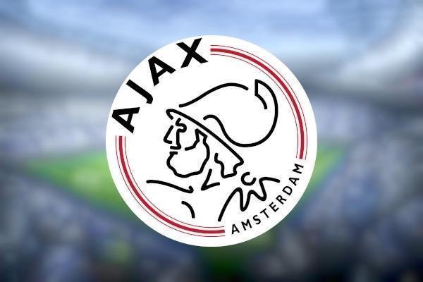 Spurs 0 - 1 Ajax