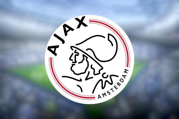 v Ajax Amsterdam Tickets