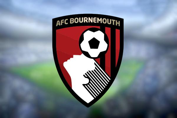 Bournemouth Fixture 19/20