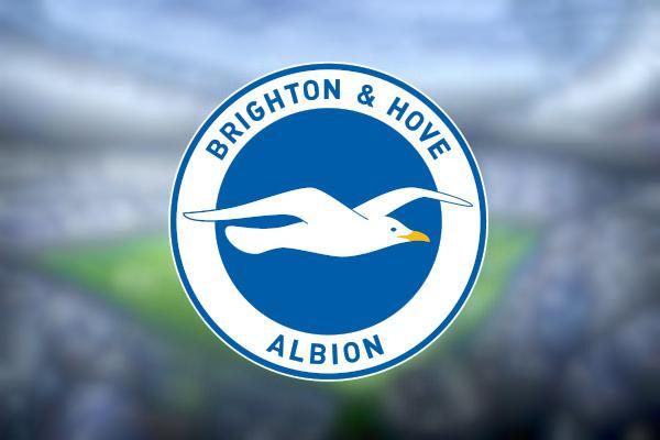 Brighton Fixture 19/20