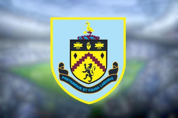 Burnley Fixture 19/20
