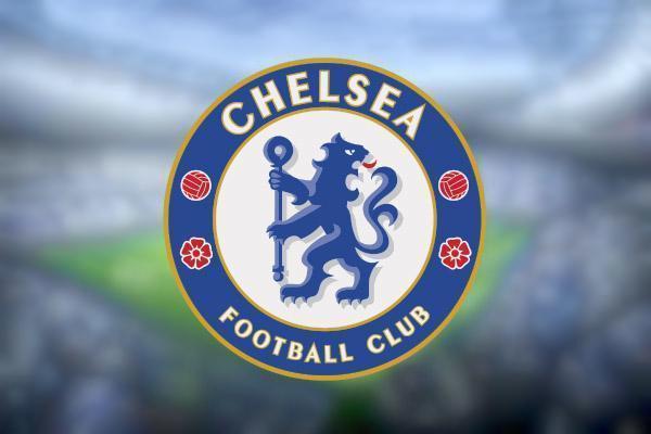 Chelsea Fixture 19/20
