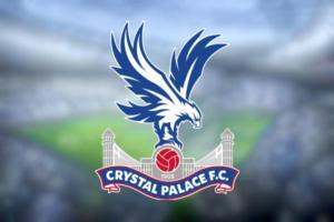 Crystal Palace Fixture 19/20