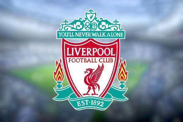 Liverpool Fixture 19/20