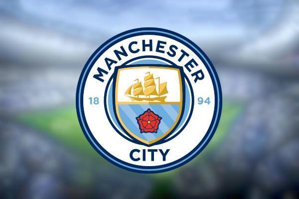 Man City Fixture 19/20