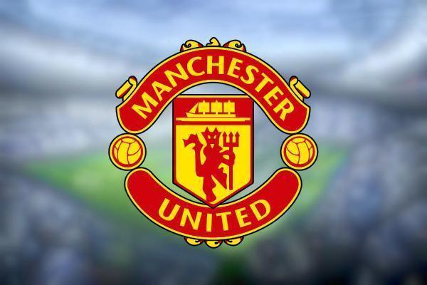 Man Utd Fixture 19/20