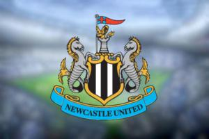 Newcastle Fixture 19/20