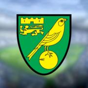 Norwich Fixture 21/22