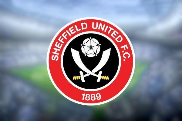 Sheffield Utd Fixture 19/20