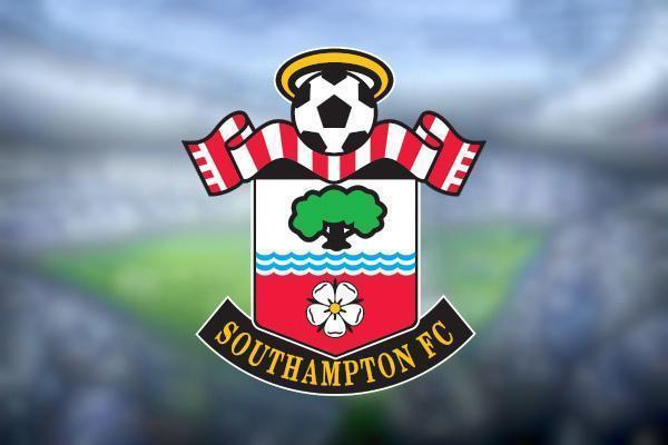 Southampton Fixture 19/20