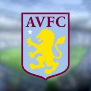 Aston Villa Fixture 19/20