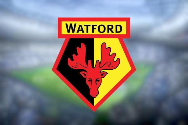 Watford Fixture 21/22