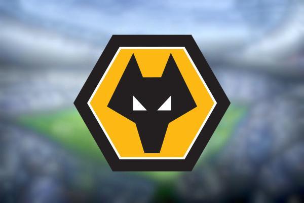 Wolves Fixture 19/20