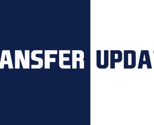 Spurs confirm signing of Jack Clarke