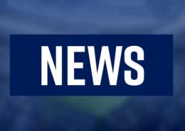 Spurs news