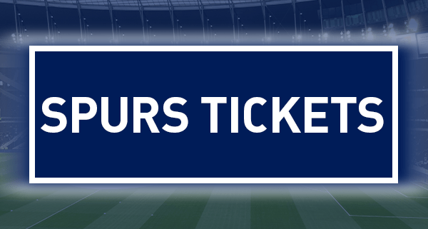 spurs ticket portfolio image