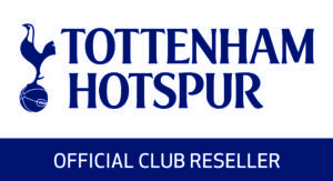 Official Spurs Reseller Logo