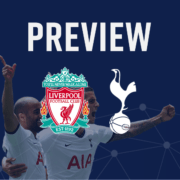 Liverpool vs Spurs preview