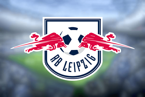Spurs v RB Leipzig Tickets