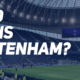 Who owns Tottenham?