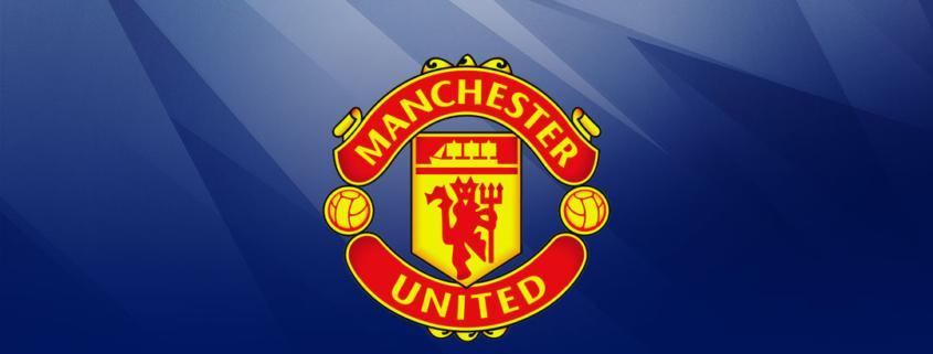 man united v spurs