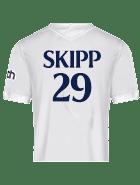 skipp - Spurs Shirt