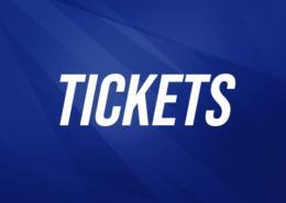 spurs tickets