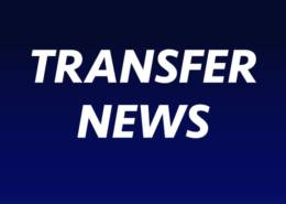 spurs transfer news