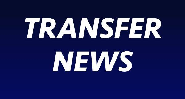 spurs transfer news