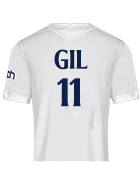 Bryan Gil - Spurs Shirt
