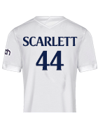 Dane Scarlett Spurs Shirt
